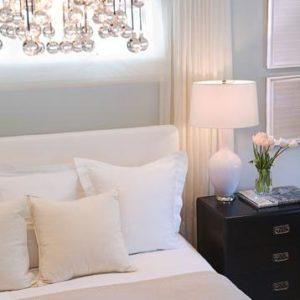 4 Tips To Start A Bedroom Makeover Ibb Design