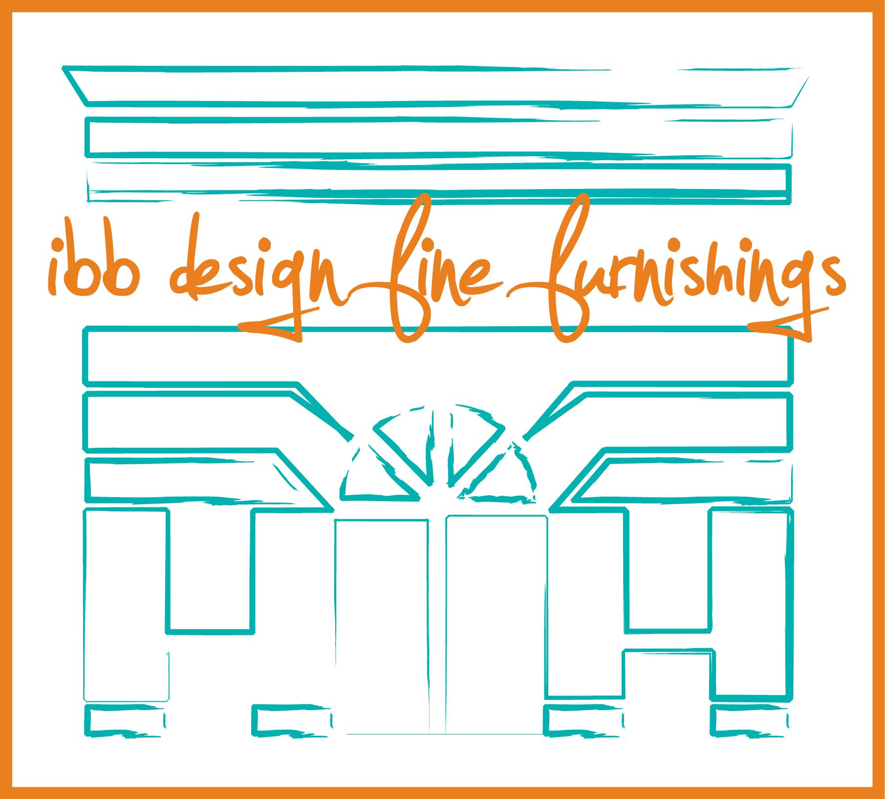 model home furniture sale this saturday ibb design