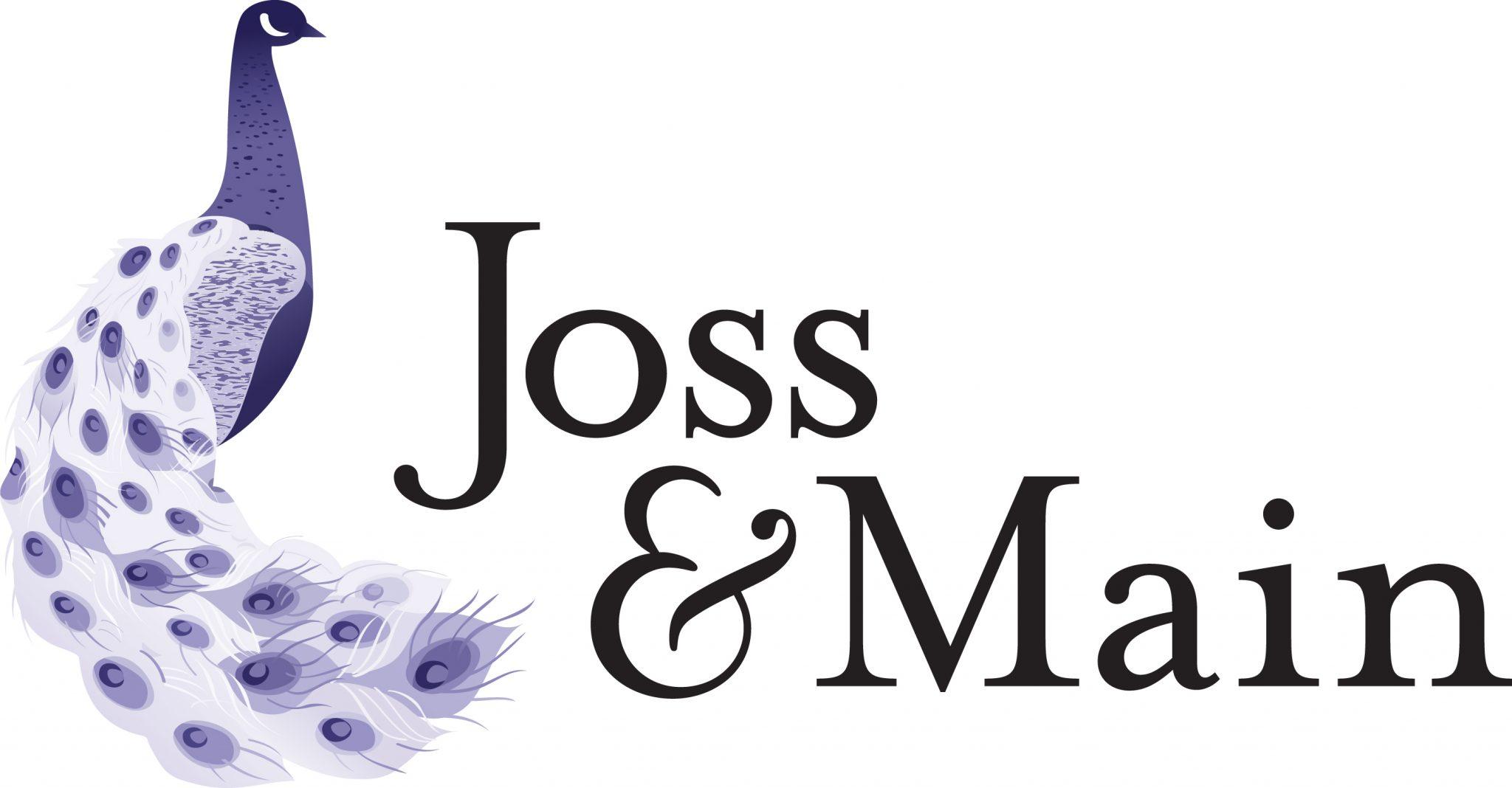 Sneak Peek at My Joss & Main Curation