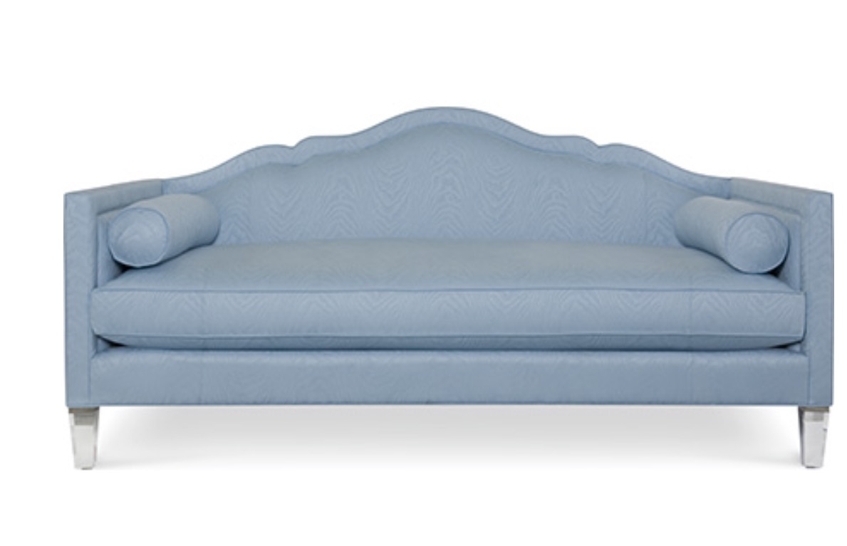 Sheridan_daybed