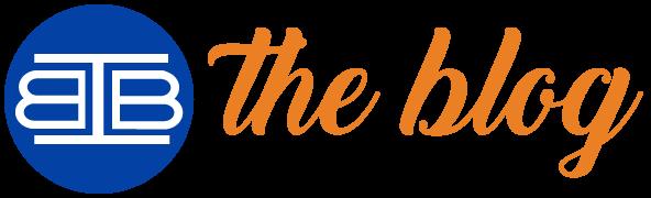 theblog_logo