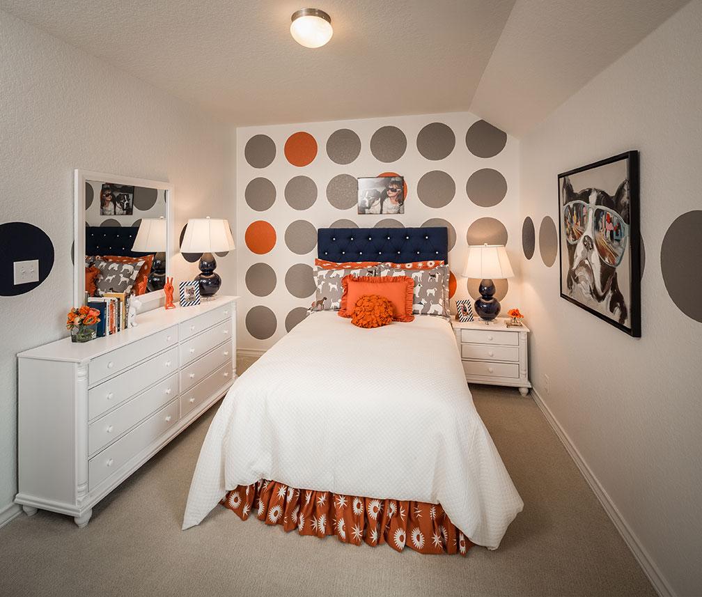 Highland homes houston design center - Home design
