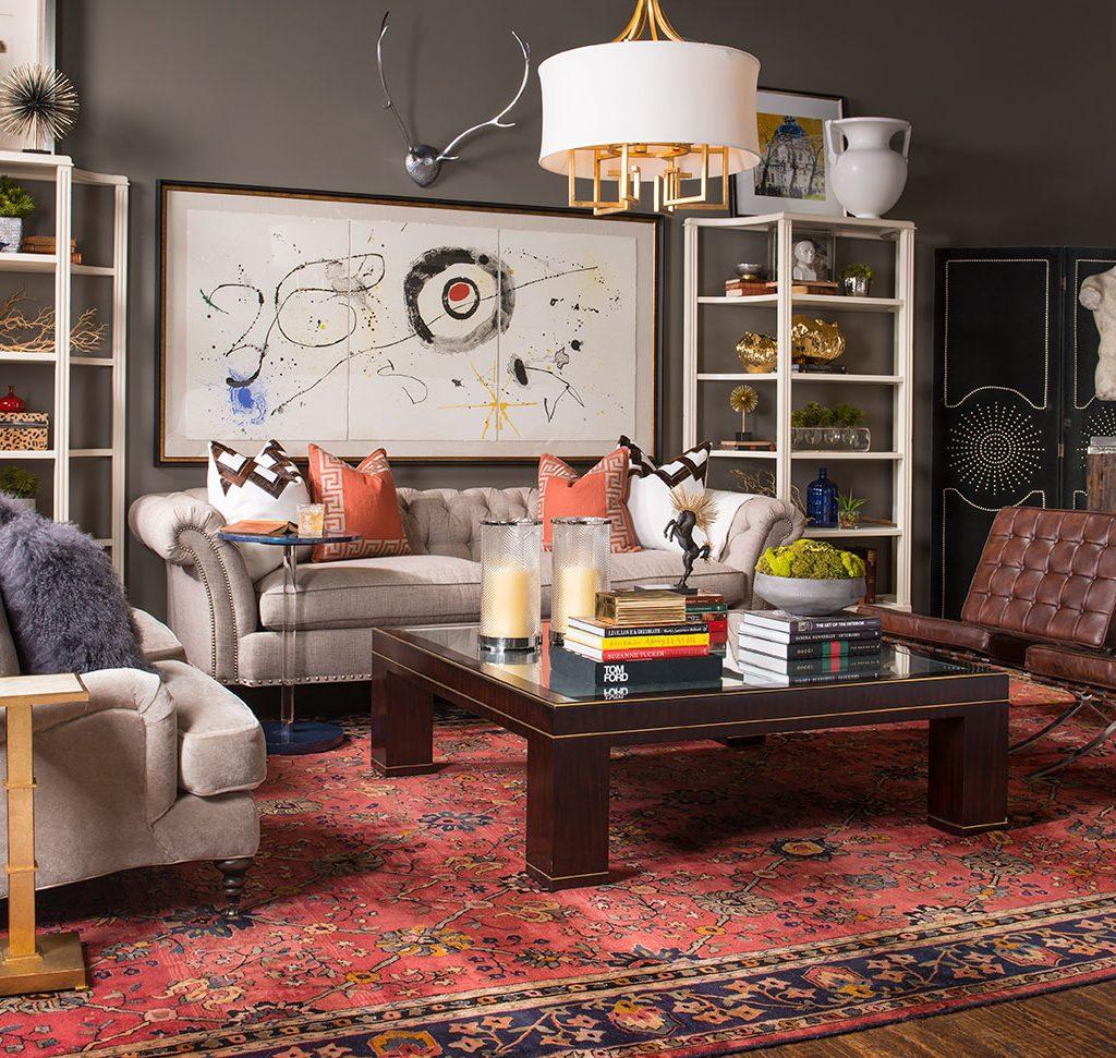 Living Room Bar Zelina Images Gallery