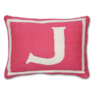 jonathan adler, honeysuckle, 2011 color of the year, pink, pink interiors