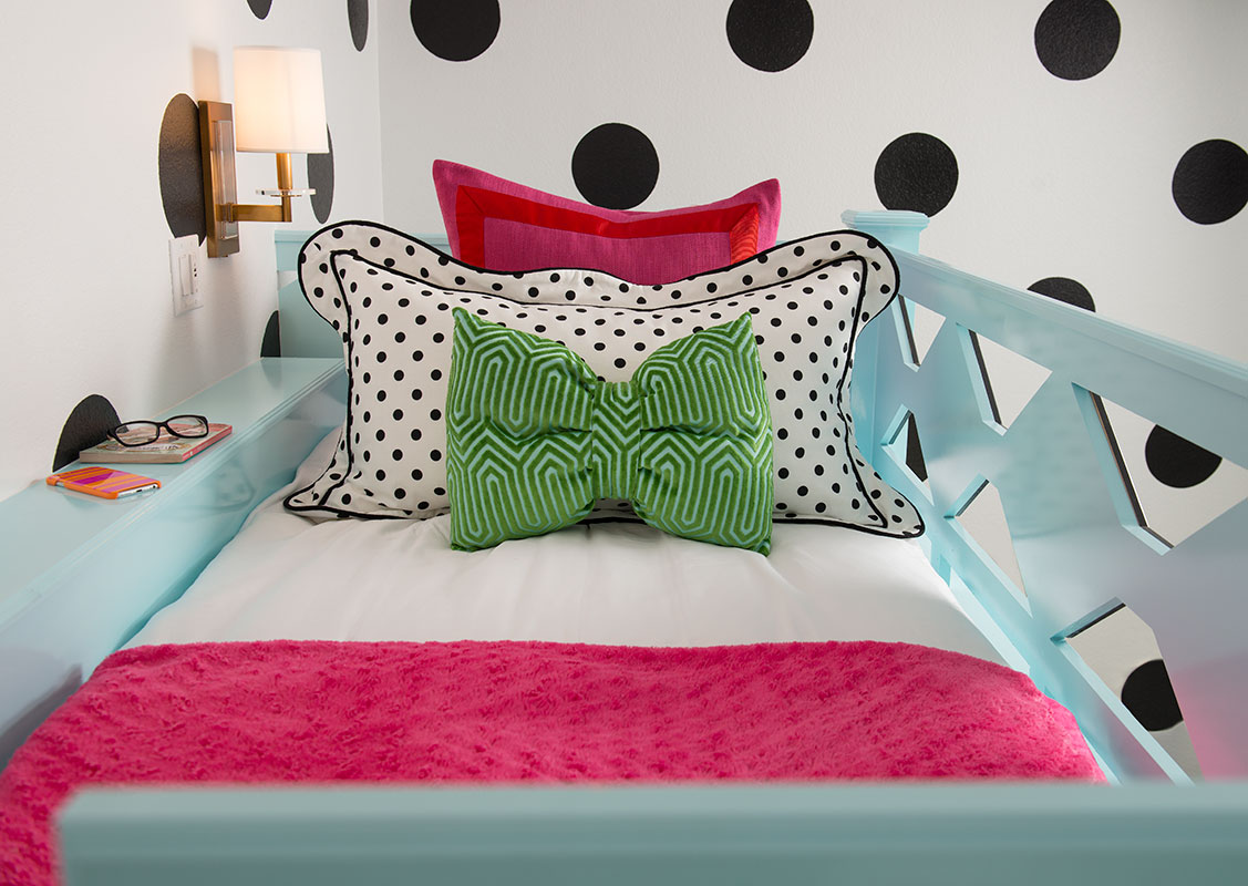decor inspired home decoratop kate spade bedroom awesome