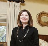 IBB client ~ Cheri Whitten