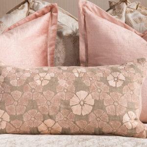Master Bedroom Design by Pam Hood, IBB Designer