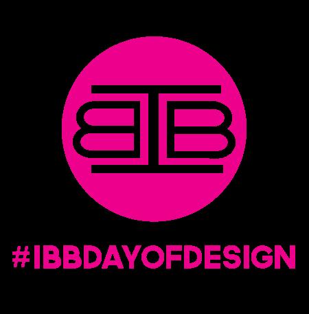 dod_18_logo