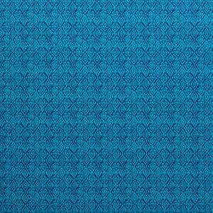 Jaylie - Aqua, Shay Blue