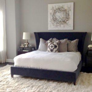 Model Home Furniture Sale Ibb Design