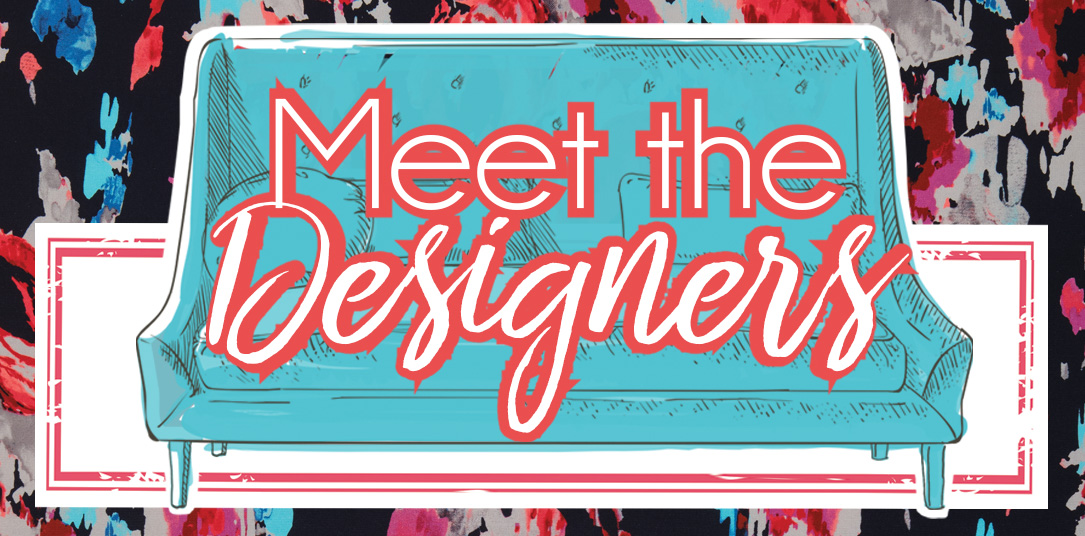 RSVP to the Meet the Designers Open House