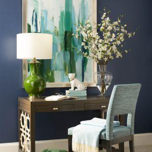 IBB Design Fine Furnishings Desk & Furniture Accessories