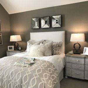 Model Home Sale - Sonoma Verde - Guest
