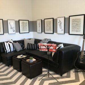 Model Home Sale - Sonoma Verde - Lifestyle2