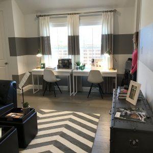Model Home Sale - Sonoma Verde - Lifestyle