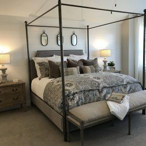 Model Home Sale - Sonoma Verde - Master