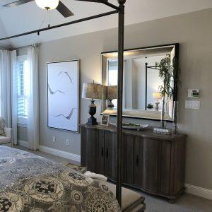 Model Home Sale - Sonoma Verde - Master2