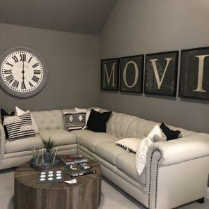 Model Home Sale - Sonoma Verde - Media