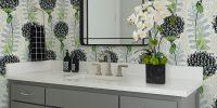 Bathroom Concept 1