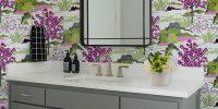 Bathroom Concept 4