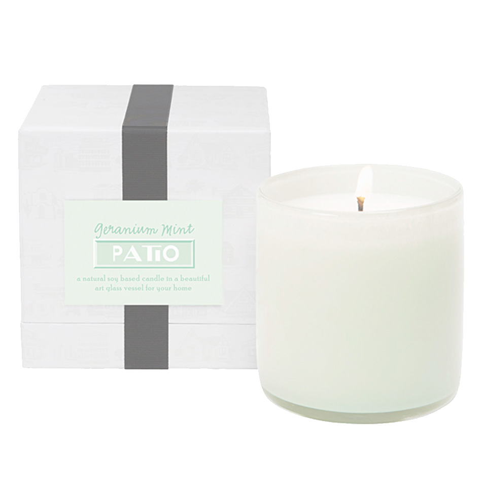 LAFCO_CANDLE_HH23_PATIO_20024355