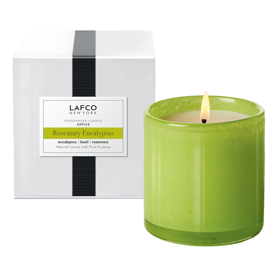 LAFCO_CANDLE_HH3_ROSEMARY_EUCALYPTUS_20022889