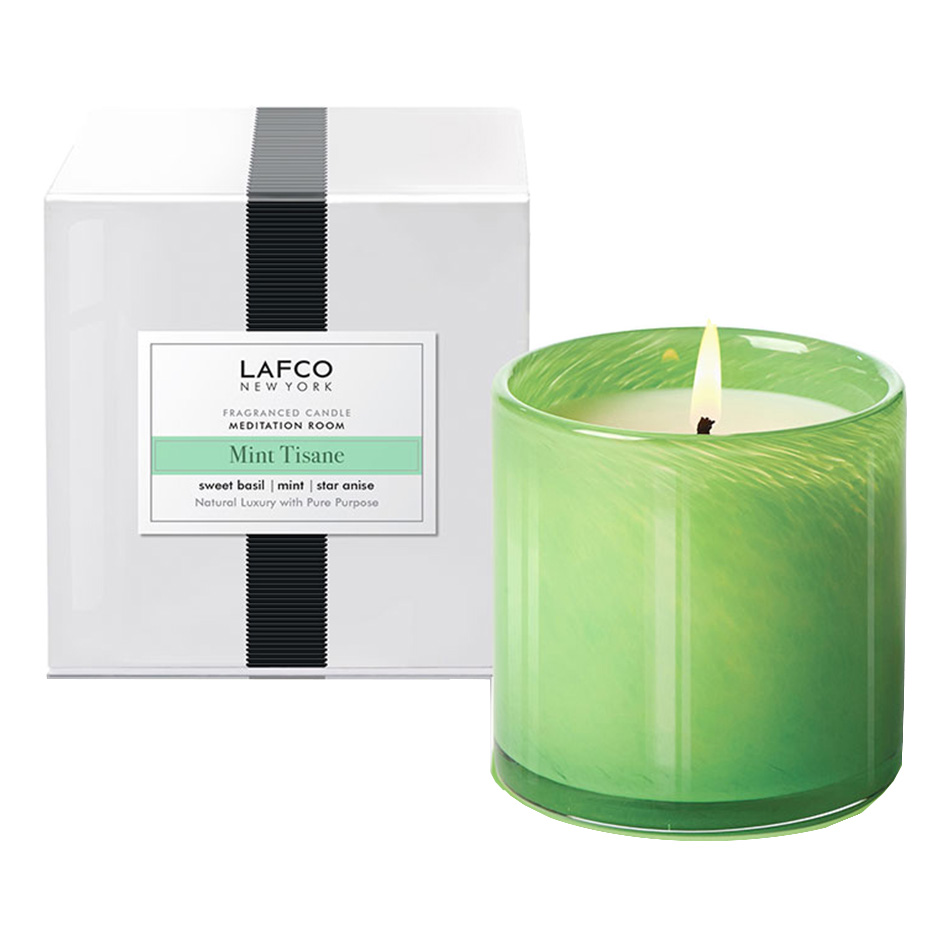 LAFCO_CANDLE_HH41_MINT_TISANE_20025599