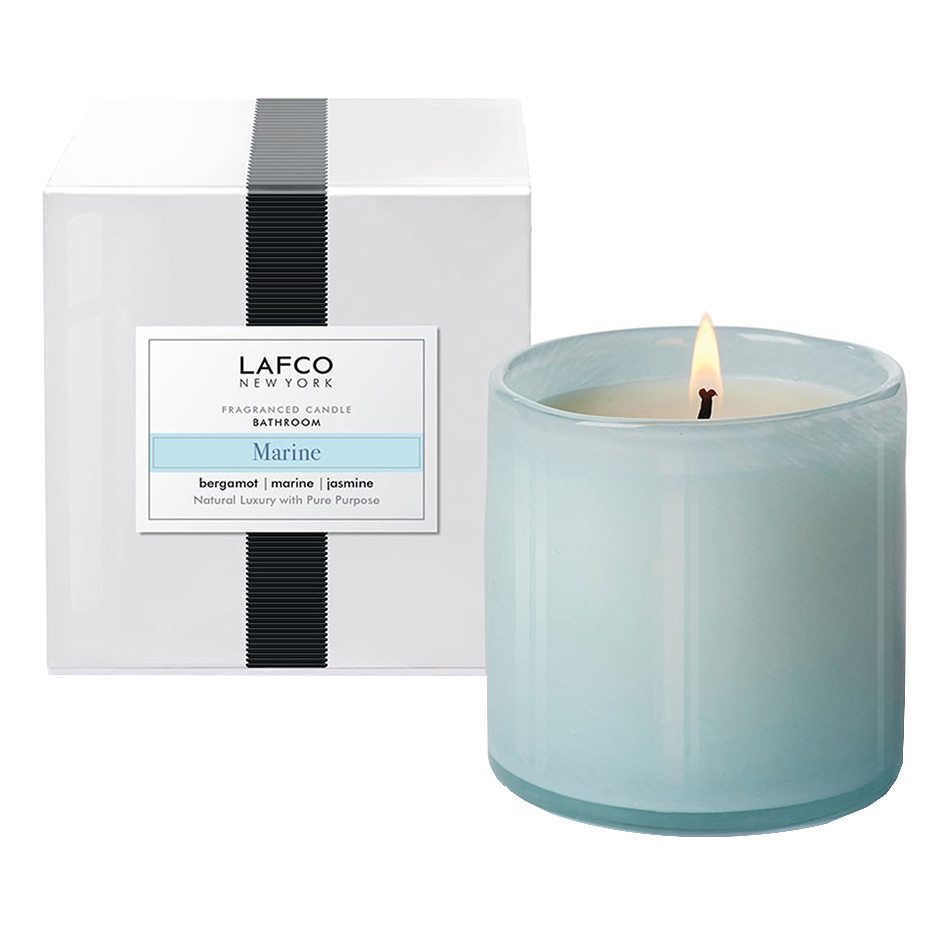 LAFCO_CANDLE_HH4_MARINE_20022890