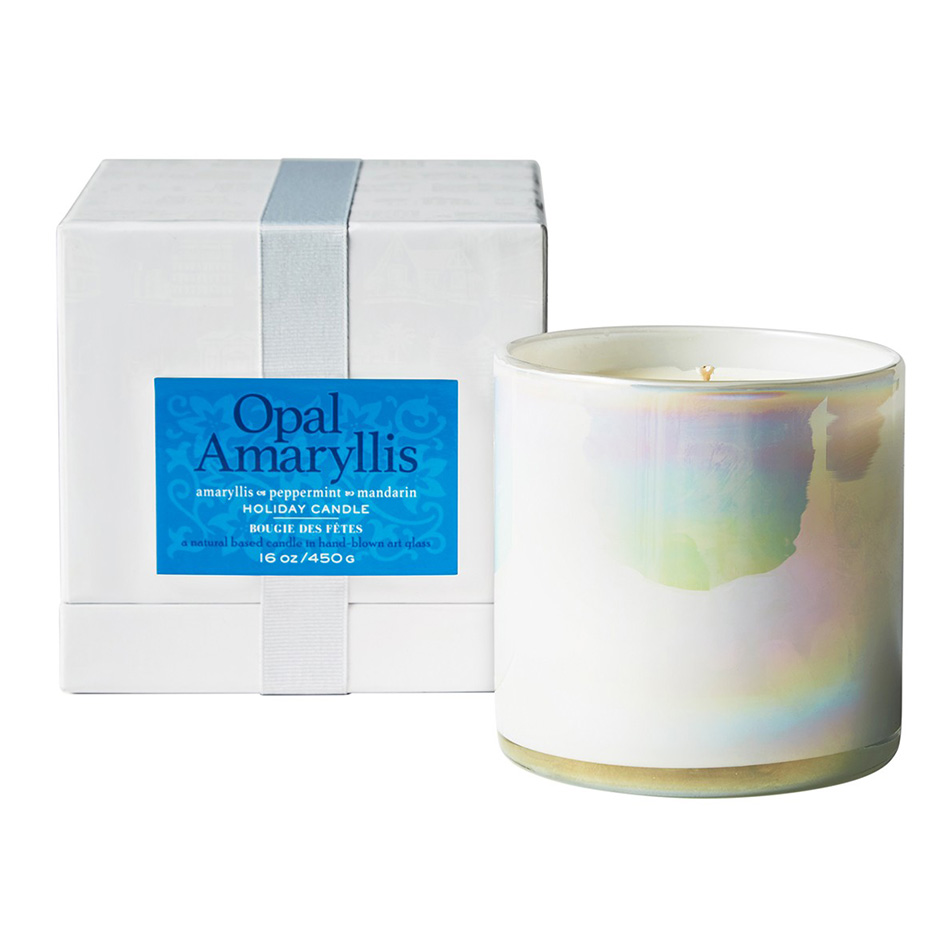 LAFCO_CANDLE_HOL3HH_OPAL_AMARYLLIS_20021434