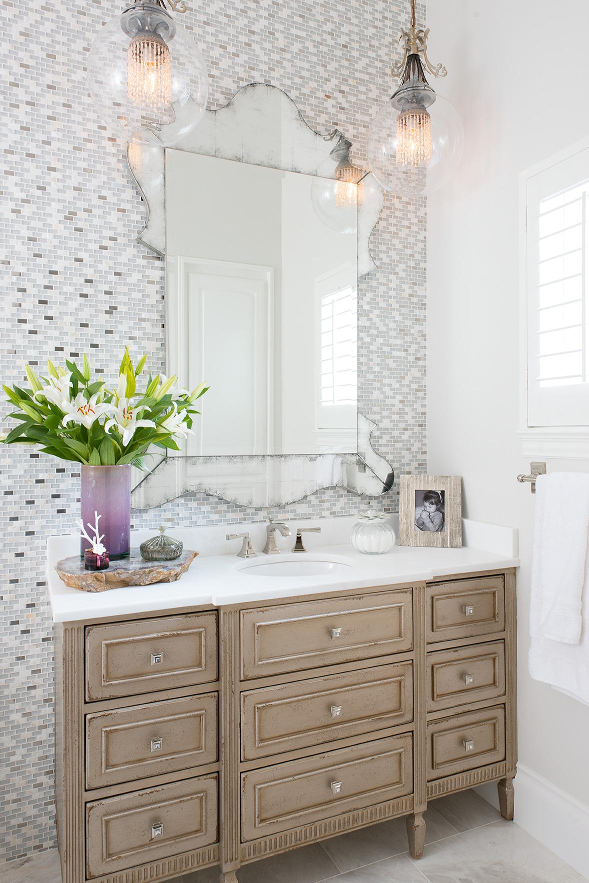 IBB Powder Bath Design 2