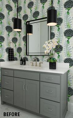 Shay-article-bathroom-next-level