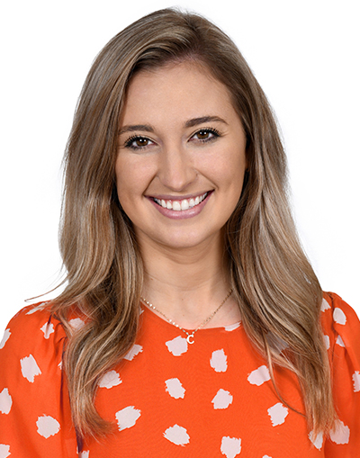Caitlin Lanning