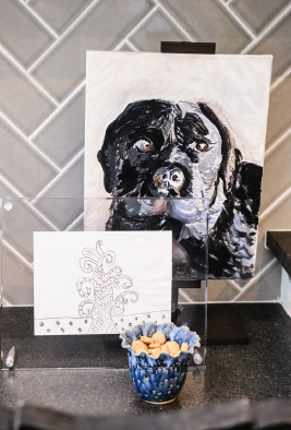 Designer Dogs by Shannon 5