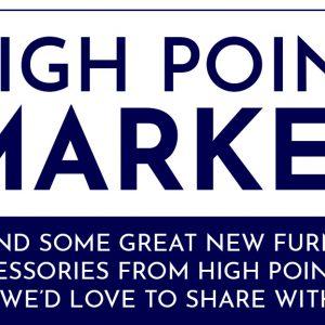 High Point Marketing 2021